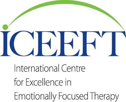 ICEEFFT logo